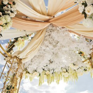 Marquee & Draping