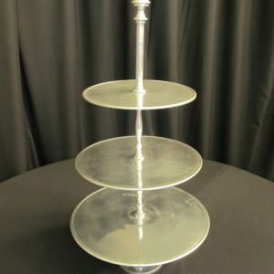 Cake Stands